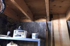 Air Sealing and Insulation - Stoughton, WI