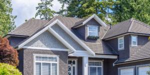 La Crosse WI Gutter & Roofing Contractor