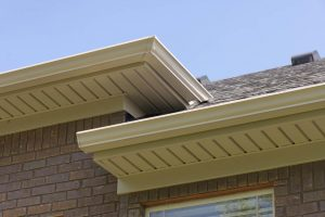 Roofing & Gutter Company Portage WI