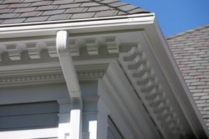 Roofing & Gutter Company Mount Horeb WI