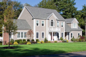 Gutter & Roofing Contractor Madison WI