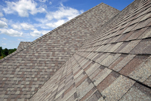 Shingle Roofing Madison WI