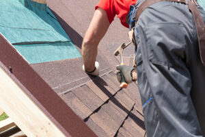 Roofing & Gutter Company Stoughton WI
