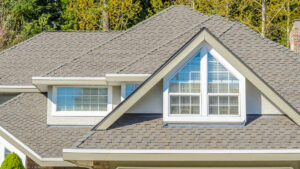 Roofing Company Beloit WI